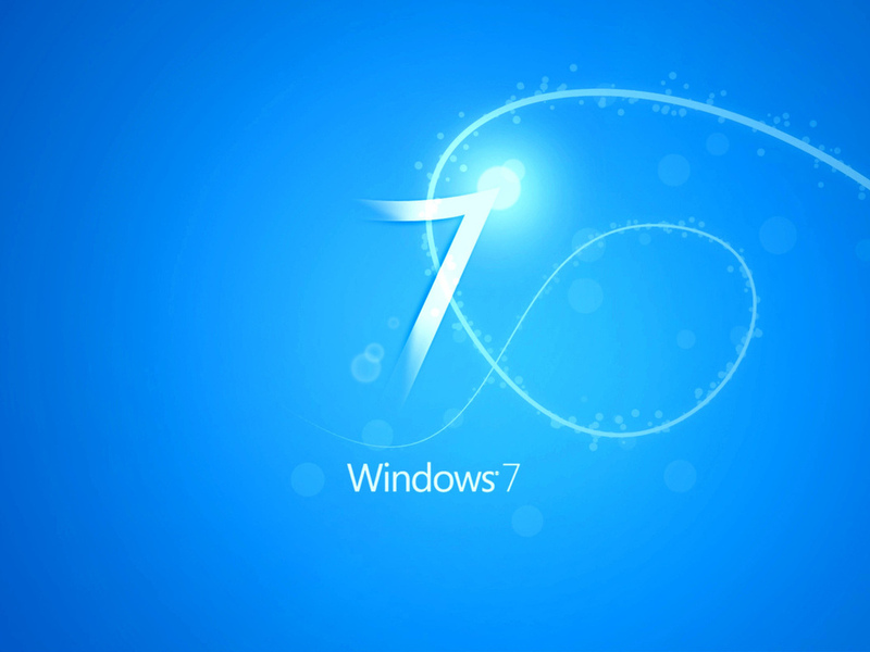 Windows7, seven, windows, 7 обои для рабочего ...: www.look.com.ua/download/15852/800x600