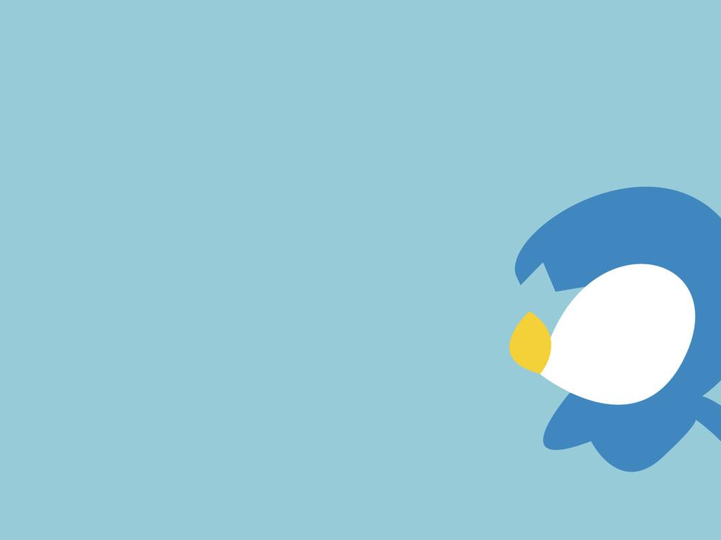 piplup, pokemon