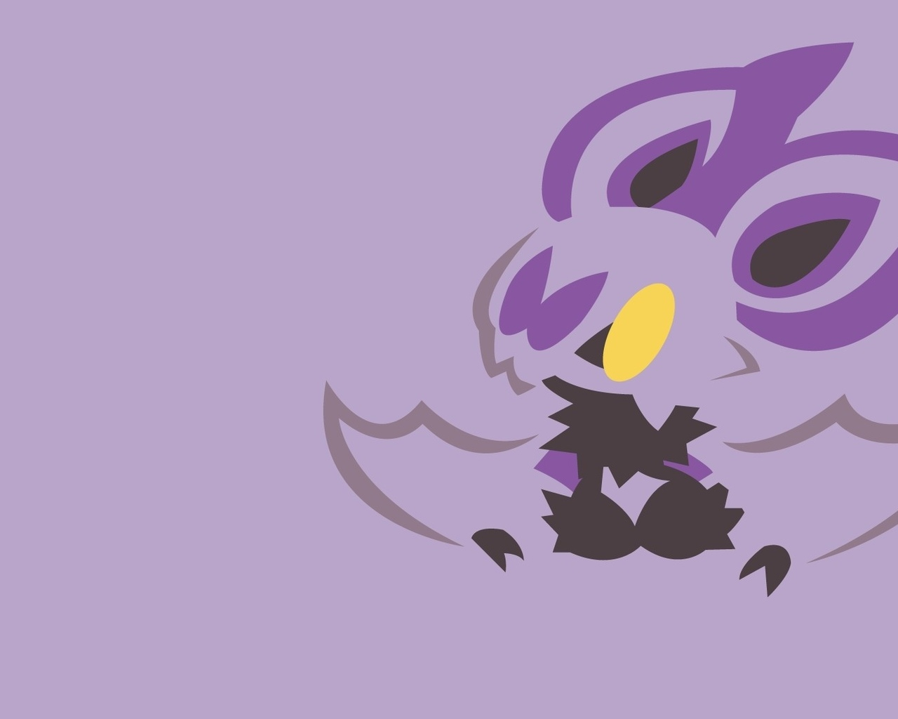 pokemon, noibat