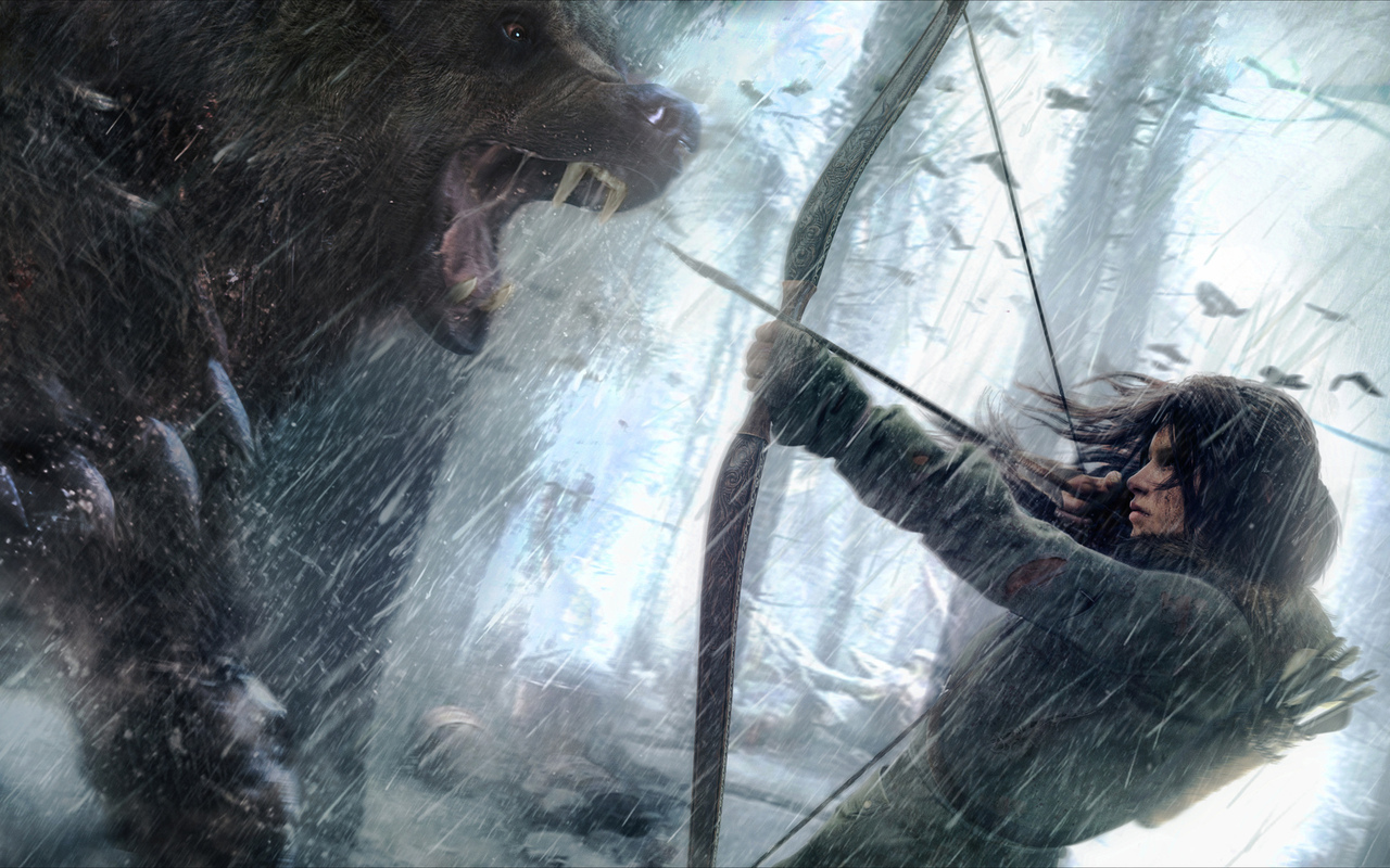 rise of the tomb raider, lara croft, tomb raider, ��������������� �������, �������, ���, ������������, ���������, �����, �����, ����