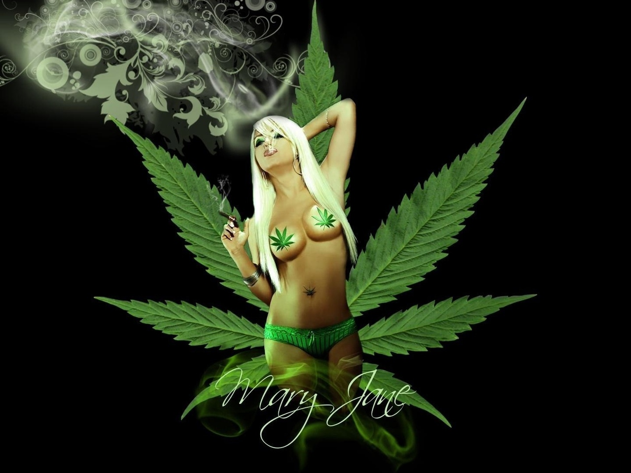 mary jane, ���������, �������, ��������, ������, �����, ���, ���, �����, cannabis