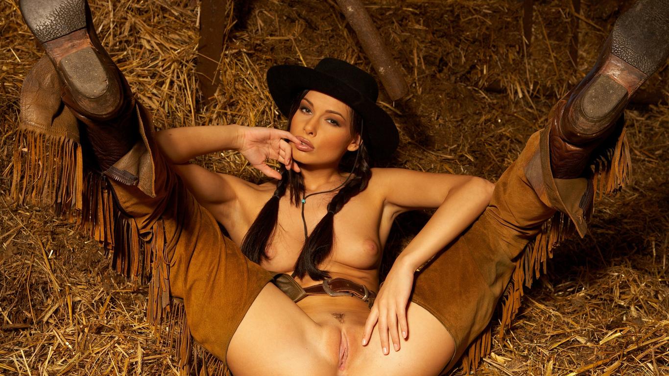девушка, красивая, киска, грудь, ножки, голая, сиськи, лобок, поза