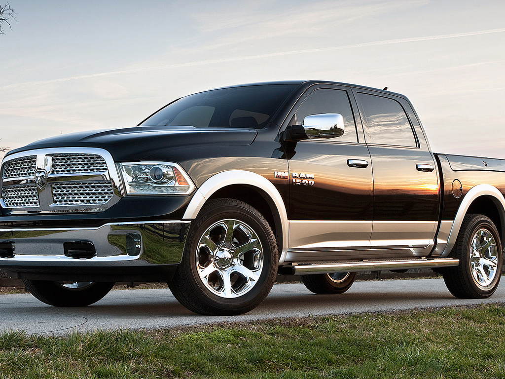 auto, ������, �����, ����, dodge ram 1500 laramie limited