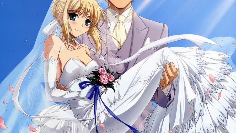 Стол аниме картинки аниме любовь