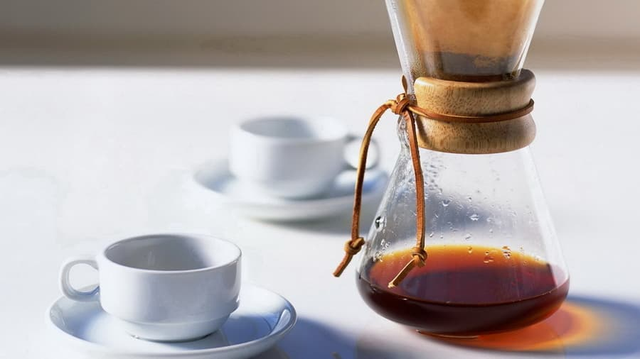 Заварка чай блюдца кружки посуда