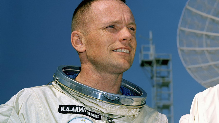 neil armstrong teen - photo #14