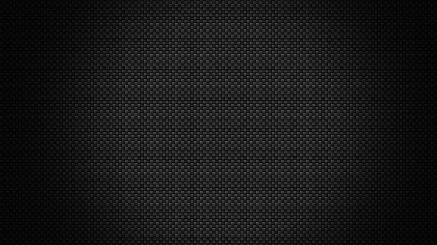 текстуры черного цвета: