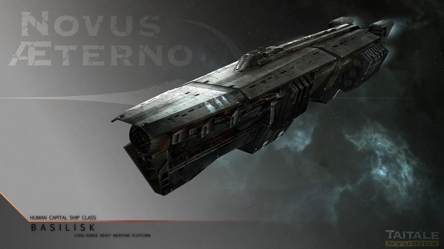 Картинки космос корабль фантастика