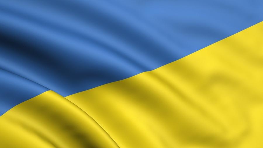 обои украина: