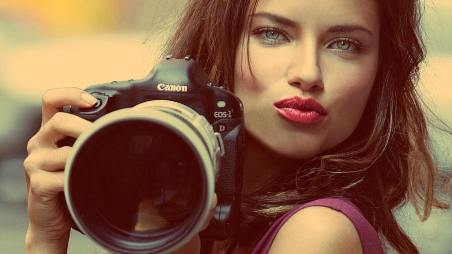 Обои женщины, women, Adriana Lima на рабочий ...: www.look.com.ua/63454-zhenshiny-women-adriana-lima.html
