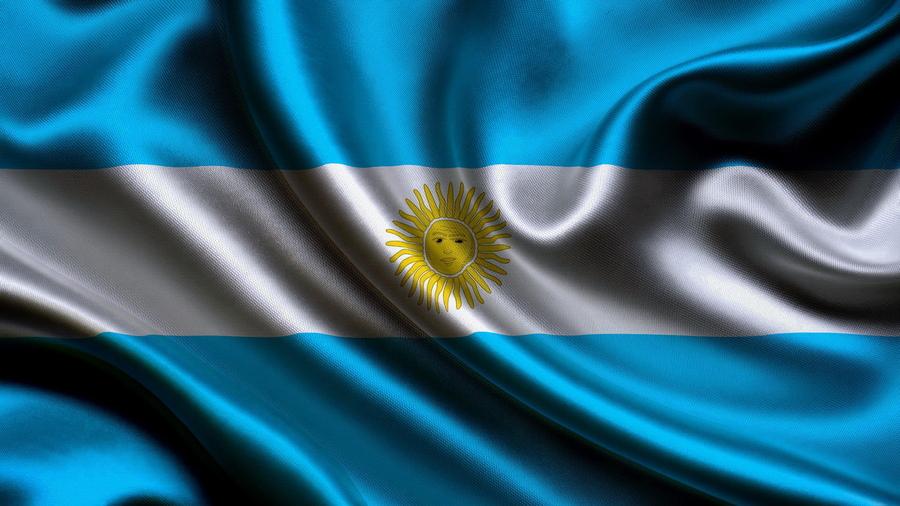 Аргентина намерена наращивать поставки сельскохозяйственной продукции в Россию