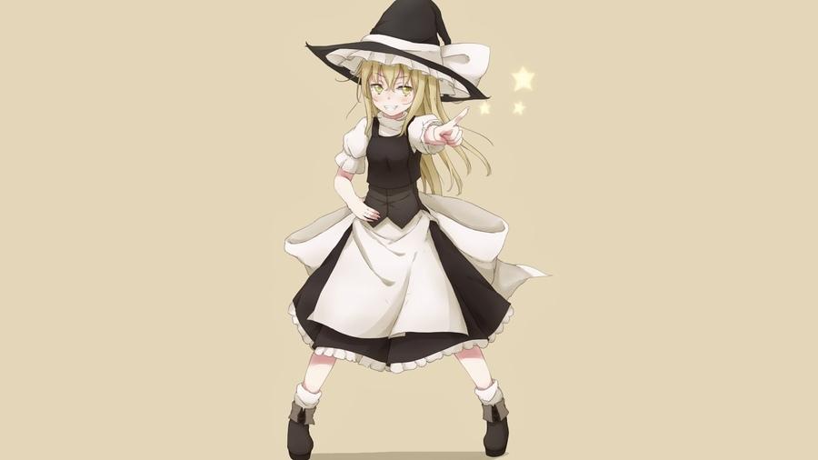 Обои anime girls аниме девушки ботинки