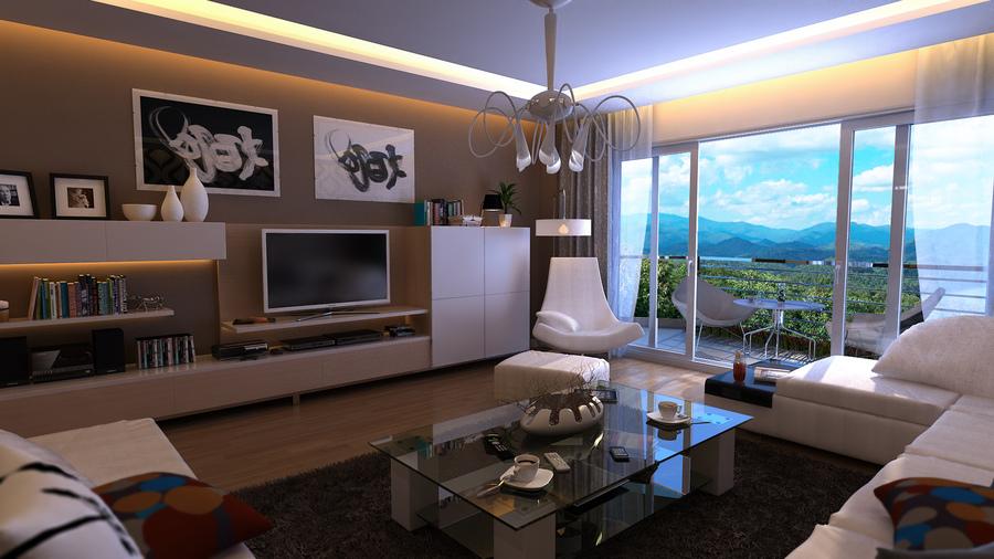 Living Room Paint Colors  9 Expert Picks  Bob Vila