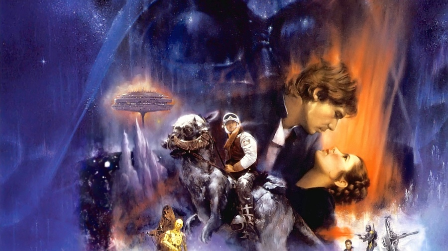 Watch Star Wars: Episode IV - A New Hope 1977 full