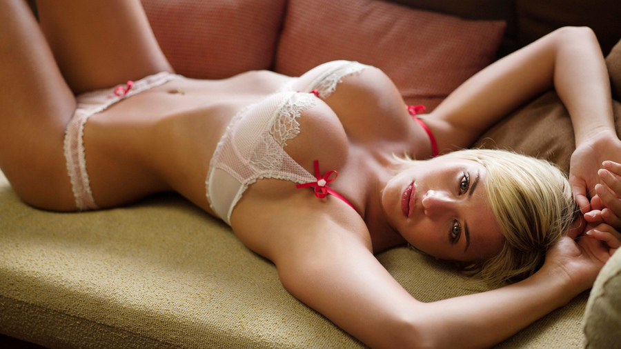 krasivie-foto-seksa-erotichnie