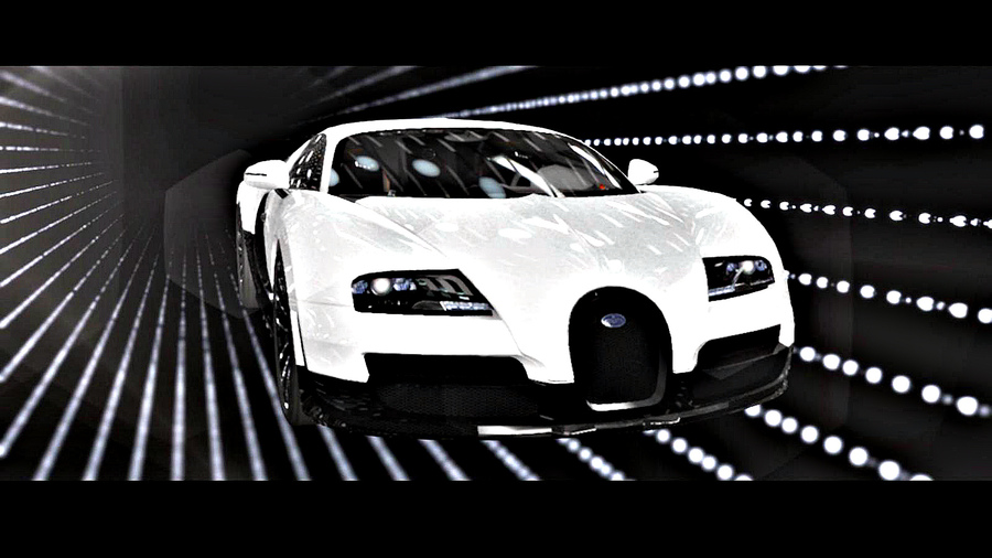 most wanted 2012 bugatti veyron sport 155261. Black Bedroom Furniture Sets. Home Design Ideas