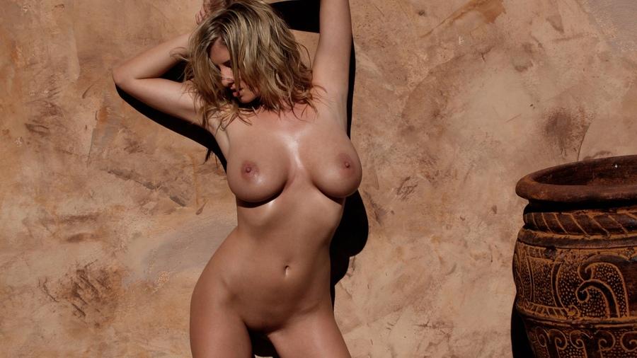 the-sims-3-eroticheskiy-kontent