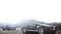 Ford Mustang Shelby GT500, автомобили, cars, Ford Mustang GT500 Shelby