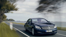 mercedes, auto wallpapers, class, cl, тачки, авто фото, cars, авто обои, ав ...