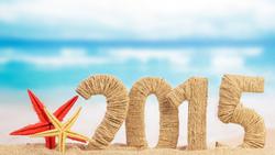 Обои новый год 2015 новый год 2015 с