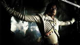 king, pop, MJ, king of pop, men, singer, Michael Jackson