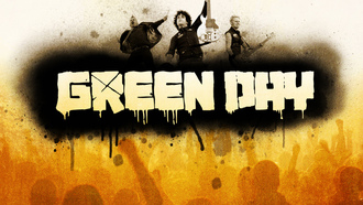 billie joe armstrong, green day, mike dirnt, music, tre cool