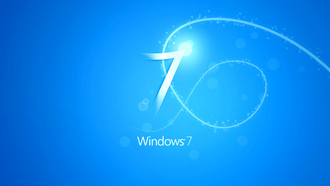 Windows7, seven, windows, 7