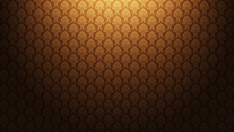 ���, texture wallpapers, ��������, �����, ����, �������