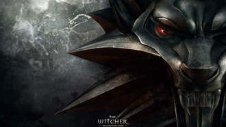 ����, �������, The witcher, ��������