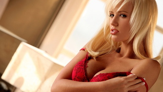 lingerie, hot girl, �����, Jodie starr, sexy, ���������, digital desire