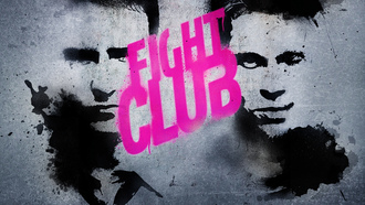 ������ ������, ���� ����, ���������� ����. fight club
