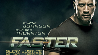 ���� �������, dwayne johnson, ������� ����