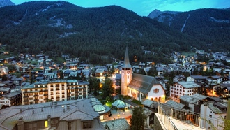 zermatt, ������, ���������, switzerland, �������, ����, ����, ��������, �����, ������