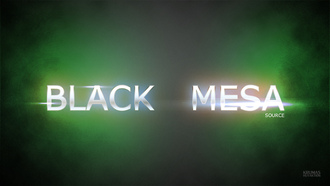 source, black, half-life, mesa