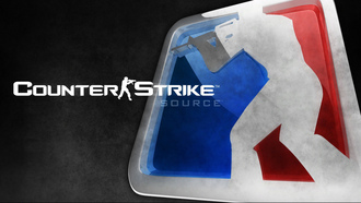 menu, game, counter, strike