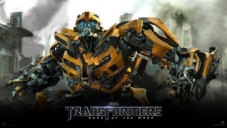 ������������, �����, ���������, ����, ������, transformers, ������