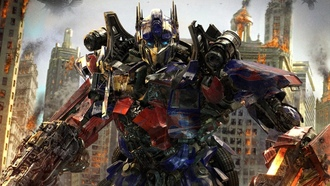 dark of the moon, ������, optimus prime, ������, the movie, ��������, battle, ����� ������� ����, ����������, ������������ 3, michael bay, ����� ���, ������� �����, transformers 3, �����