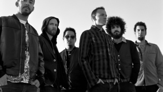 linkin park, mike, Lp, band
