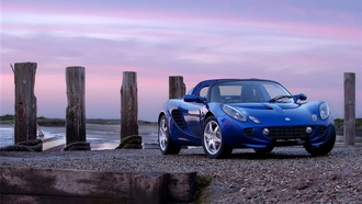 ������, Auto walls, photos, lotus elise s, ����, cars, �����
