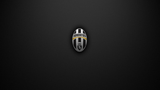 �������, juventus wallpapers, ���������� ����, ���������� ����, �����, ������, widescreen