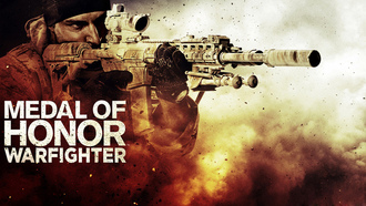 Danger Close, боец, medal, Медаль за отвагу, honor, MEDAL OF HONOR WARFIGHTER, game, Battlefield 4, игры, Медаль за отвагу: боец, Medal of Honor: Warfighter, medal of honor, игра, Electronic Arts, Frostbite 2, Warfighter