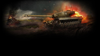 ����, Wot, t30, world of tanks