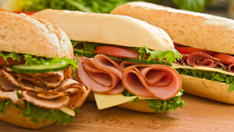 sandwiches, �������, ��������, ����-���, �����, fast food, �����