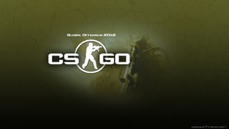 go, new, кс, cs, strike, counter, новый, csgo, обоя, игра, Game, wallpapers, logo