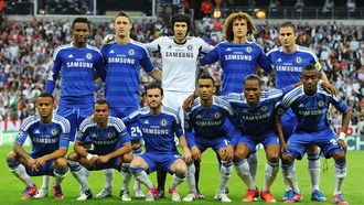 champions league final, Chelsea fc, �� �����