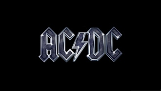 high voltage, ����-���, ��������, classic, hard-rock, Acdc