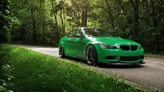 cleaner green, Bmw, ����, ������, ������