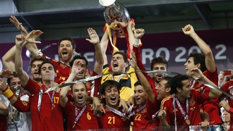 espa__a, ramos, spain vs italy, football, spain, la furia roja, sport, Euro 2012, champion, final