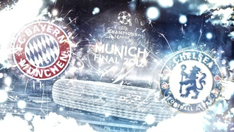 chelsea, ����� 2012, League champions, final 2012, bayern, ���� ���������