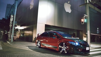 �����, Honda, �����, civic, �����, �����, �����, city, apple